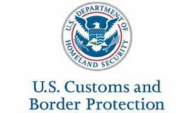 Customs Broker, Customs Clearance, Pennsylvania Customs Broker, US warehouse company, pick and pack, third party logistics, Fulfillment for eCommerce, warehousing, warehousing services, fulfillment planning, product shipping, warehouse fulfillment services, warehouse fulfillment, warehouse and fulfillment, U.S. warehouse company